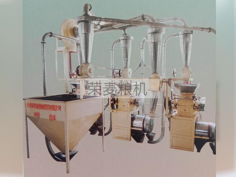 64体育低调机械